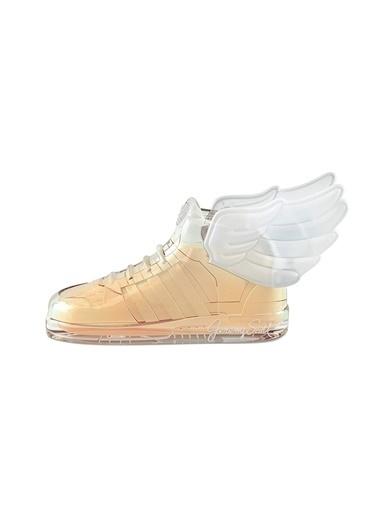 adidas Orginals Jeremy Scott Edt 75Ml Unisex Parfüm Renksiz